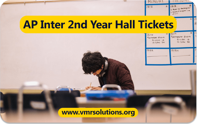 AP-Inter-2nd-Year-Hall-Tickets